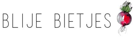 Blije Bietjes