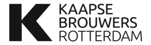 Kaapse Brouwers